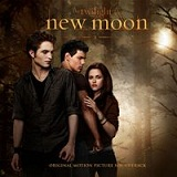 The Twilight Saga: New Moon Original Motion Picture Soundtrack Lyrics Grizzly Bear Featuring Victoria Legrand