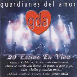 Miscellaneous Lyrics Guardianes Del Amor