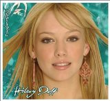Hilary Duff Lyrics HILARY DUFF