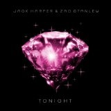 Tonight (Single) Lyrics Jack Harper