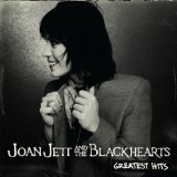 Miscellaneous Lyrics Joan Jett And The Blackhearts
