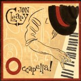 Occapella Lyrics Jon Cleary