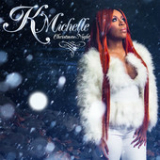Christmas Night (Single) Lyrics K. Michelle