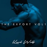 The Export Vol. 1 Lyrics Karl Wolf