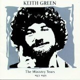 Miscellaneous Lyrics Keith Green