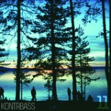 11 (EP) Lyrics Kontrbass