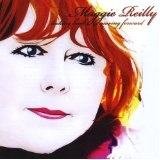Looking Back Moving Forward Lyrics Maggie Reilly