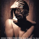Gold Against The Soul Lyrics Manic Street Preachers
