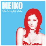 The Bright Side Lyrics Meiko