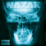Narkose Lyrics Nazar