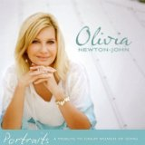 Portraits: A Tribute To The Great Women Of Song Lyrics Olivia Newton-John