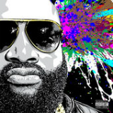 Mastermind Lyrics Rick Ross