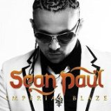 Hold On (Single) Lyrics Sean Paul
