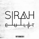 C.U.L.T. - Too Young to Die Lyrics Sirah