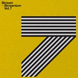Skreamizm, Vol. 7 Lyrics Skream