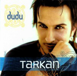 Dudu Lyrics Tarkan