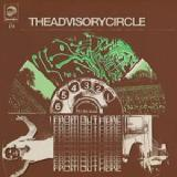 From Out Here Lyrics The Advisory Circle