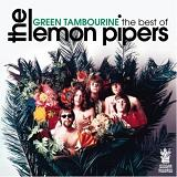 The Best Of The Lemon Pipers: Green Tambourine Lyrics The Lemon Pipers