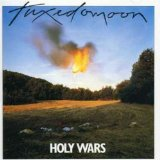Holy Wars Lyrics Tuxedomoon