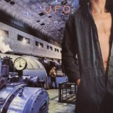 Lights Out Lyrics UFO