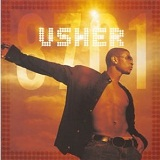 8701 Lyrics Usher