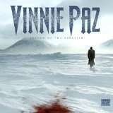 Season Of The Assassin Lyrics Vinnie Paz
