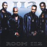 Room 112 Lyrics 112