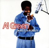 Don't Look Back Lyrics Al Green