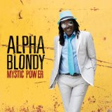 Miscellaneous Lyrics Alpha Blondy