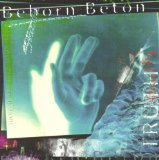 Truth  Lyrics Beborn Beton