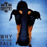 Why The Long Face Lyrics Big Country