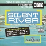 Greensleeves Rhythm Album 89: Silent River Lyrics Bling Dawg