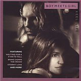 Miscellaneous Lyrics Boy Meets Girl