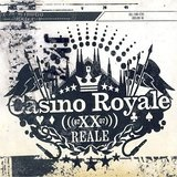 Reale Lyrics Casino Royale