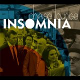 Insomnia Lyrics Chaise Lounge