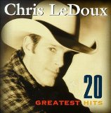 Miscellaneous Lyrics Chris LeDoux
