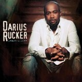 Learn To Live Lyrics Darius Rucker