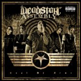 Coat Of Arms Lyrics Deadstar Assembly