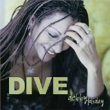 Dive Lyrics Debby Holiday