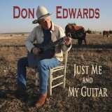 Miscellaneous Lyrics Don Edwards