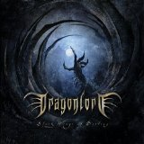 Miscellaneous Lyrics Dragonlord