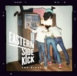 1 home the FIRST Lyrics Eastern Side Kick