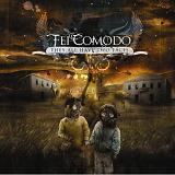 They All Have Two Faces Lyrics Fei Comodo