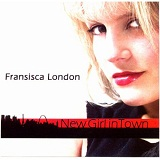Francisca London Lyrics Fransisca London