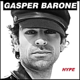 Hype Lyrics Gasper Barone