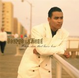 Miscellaneous Lyrics George Lamond