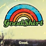 Good Lyrics Goodshirt