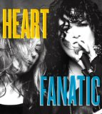 Fanatic Lyrics Heart