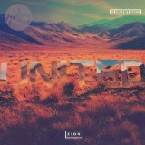 Oceans (Where Feet May Fail) Lyrics Hillsong