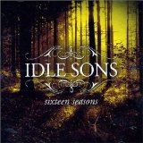 Miscellaneous Lyrics Idle Sons